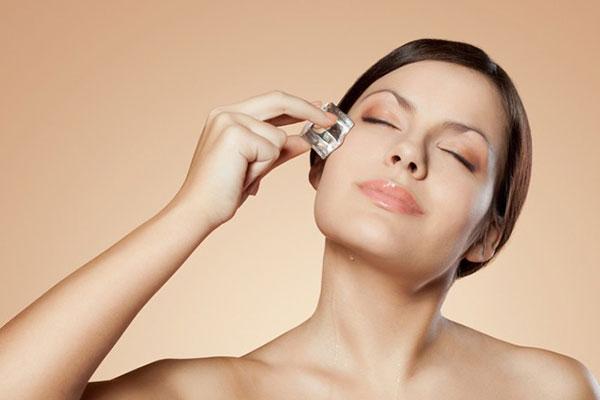 Kết quả hình ảnh cho cải thiện da nhờn